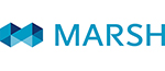 Marsh Canada Limited