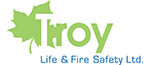 Troy Life & Fire