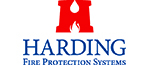 Harding Fire Protection Systems