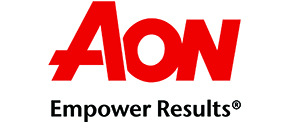 Aon Fire Protection Engineering