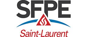 SFPE Saint-Laurent Chapter