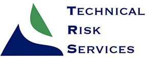Technical Risk Services Inc.