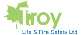 Troy Life & Fire Safety Ltd.
